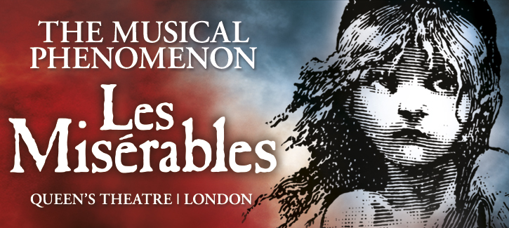 a critical review of les miserables an epic musical saga of jean valjean Yes, i'm attempting to review les miserables, in around 1000 words i'm going there i think the thing i loved most about les miserables, apart from the fact that someone managed to make a musical out of it, is that hugo persistently does everything we were told not to do in creative writing class.